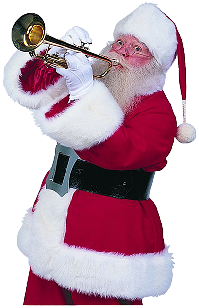 latshaw santa picture