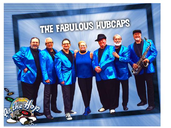 fabulous-hubcaps