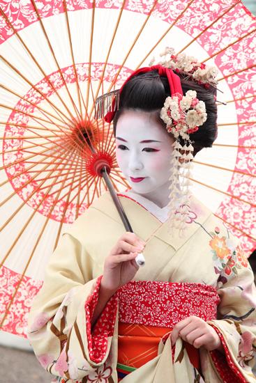 taste-of-japan