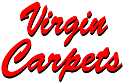 virgin-carpets